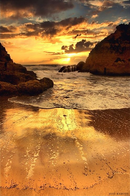 Algarve-Portugal-5